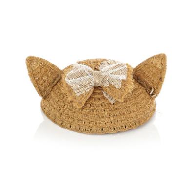 Bibi Yoko cat ears