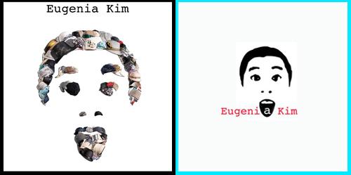 Eugenia_Kim