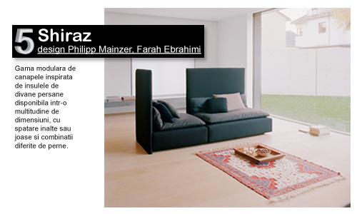 intro / shiraz